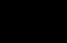 HAL Robotics | Versatile Robot Programming & Simulation Solutions Mobile Retina Logo